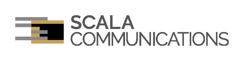 logo_scom_type_a